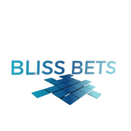 Bliss Bets Logo